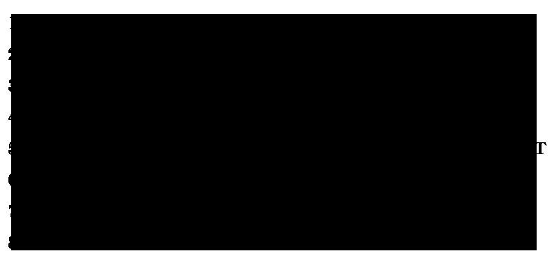 テクニック8種